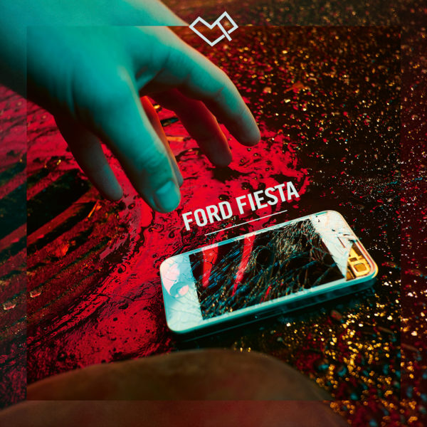 Cover-Ford_Fiesta_300dpi_1418x1418_RGB