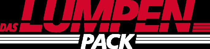 Lumpenpack-Paket-Logo